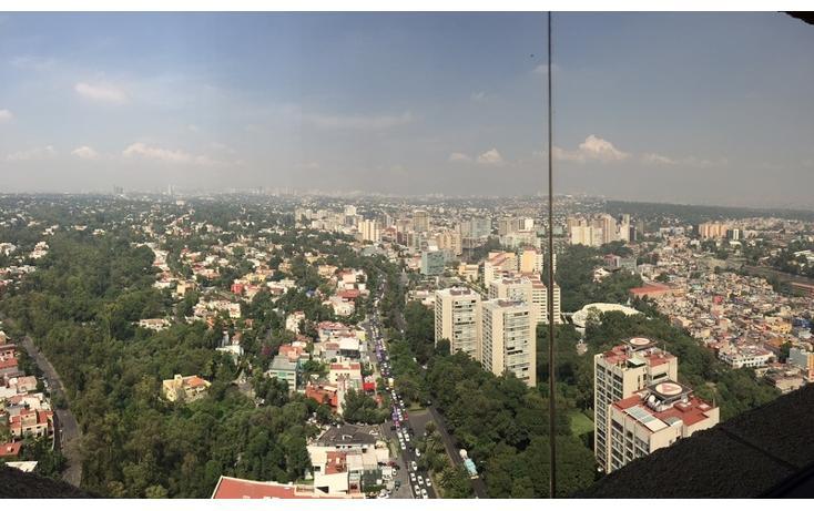 Foto de departamento en renta en  , lomas de chapultepec ii sección, miguel hidalgo, distrito federal, 1343943 No. 17