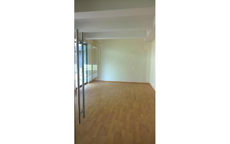 Foto de casa en renta en  , lomas de chapultepec ii secci?n, miguel hidalgo, distrito federal, 1363147 No. 13
