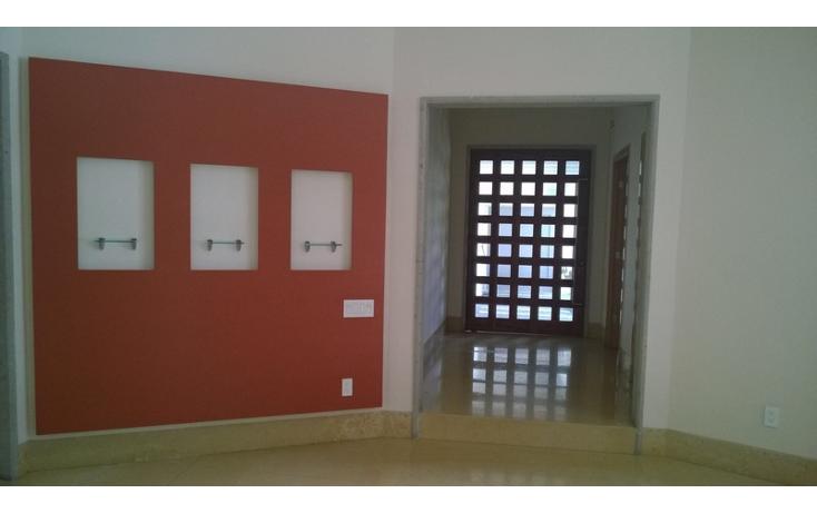 Foto de casa en renta en  , lomas de chapultepec ii secci?n, miguel hidalgo, distrito federal, 1363147 No. 25