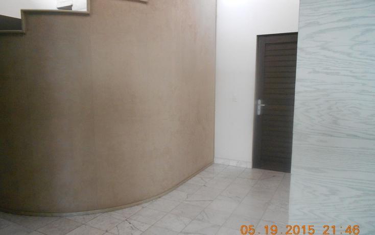 Foto de departamento en venta en  , lomas de chapultepec ii sección, miguel hidalgo, distrito federal, 1370175 No. 03