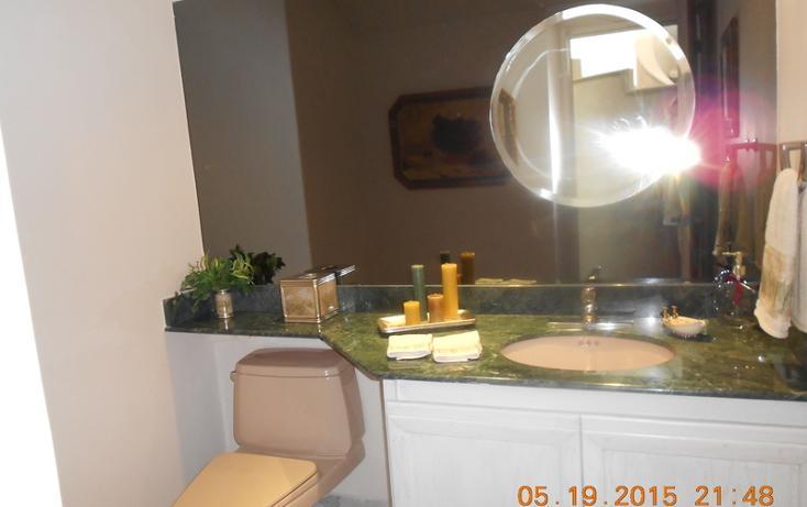 Foto de departamento en venta en  , lomas de chapultepec ii sección, miguel hidalgo, distrito federal, 1370175 No. 09