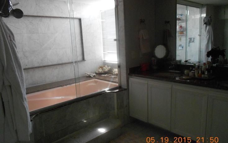 Foto de departamento en venta en  , lomas de chapultepec ii sección, miguel hidalgo, distrito federal, 1370175 No. 16
