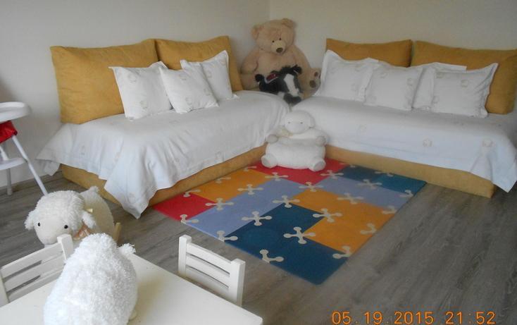 Foto de departamento en venta en  , lomas de chapultepec ii sección, miguel hidalgo, distrito federal, 1370175 No. 19