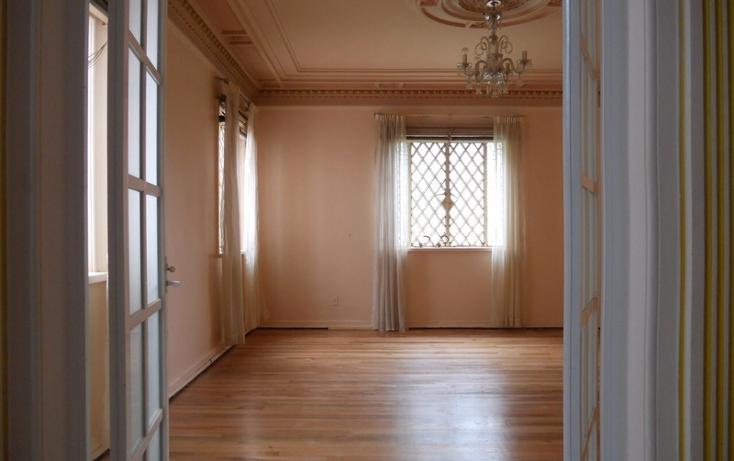 Foto de casa en venta en  , lomas de chapultepec ii secci?n, miguel hidalgo, distrito federal, 1482463 No. 08