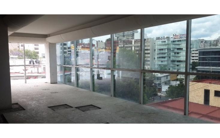 Foto de oficina en renta en  , lomas de chapultepec ii secci?n, miguel hidalgo, distrito federal, 1501185 No. 04