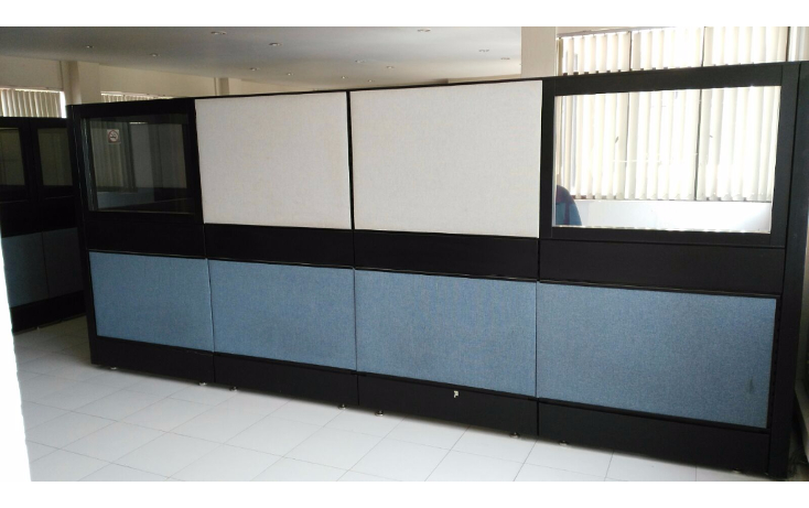 Foto de casa en venta en  , lomas de chapultepec ii secci?n, miguel hidalgo, distrito federal, 1502433 No. 10