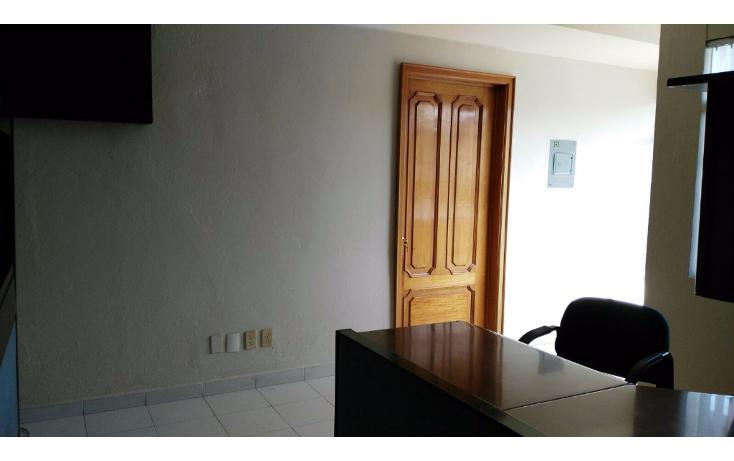Foto de casa en renta en  , lomas de chapultepec ii sección, miguel hidalgo, distrito federal, 1502435 No. 14