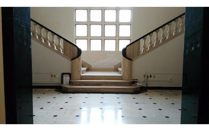 Foto de casa en renta en  , lomas de chapultepec ii sección, miguel hidalgo, distrito federal, 1502435 No. 15