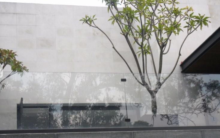 Foto de departamento en venta en  , lomas de chapultepec ii secci?n, miguel hidalgo, distrito federal, 1517013 No. 02
