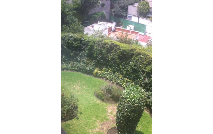Foto de casa en venta en  , lomas de chapultepec ii secci?n, miguel hidalgo, distrito federal, 1523597 No. 13