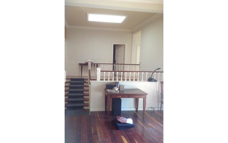 Foto de casa en renta en  , lomas de chapultepec ii sección, miguel hidalgo, distrito federal, 1646485 No. 04