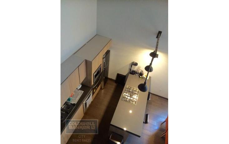 Foto de departamento en venta en  , lomas de chapultepec ii sección, miguel hidalgo, distrito federal, 1654401 No. 04