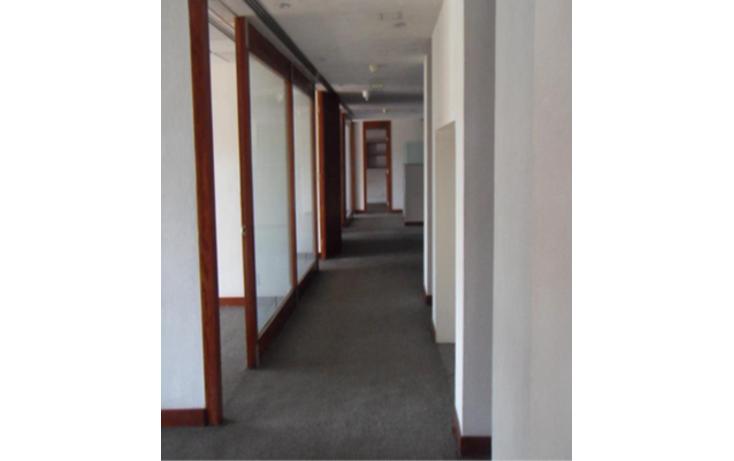 Foto de oficina en renta en  , lomas de chapultepec ii secci?n, miguel hidalgo, distrito federal, 1663595 No. 02