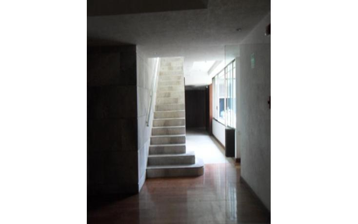 Foto de oficina en renta en  , lomas de chapultepec ii secci?n, miguel hidalgo, distrito federal, 1663595 No. 04