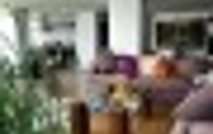 Foto de departamento en venta en  , lomas de chapultepec ii sección, miguel hidalgo, distrito federal, 1663954 No. 02