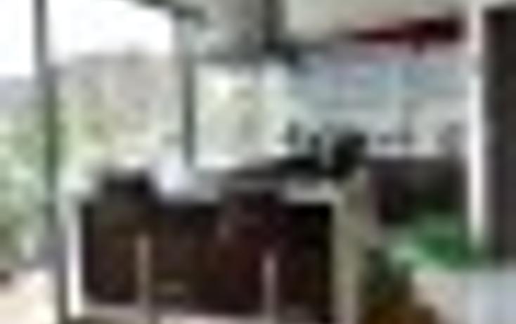 Foto de departamento en venta en  , lomas de chapultepec ii sección, miguel hidalgo, distrito federal, 1663954 No. 04