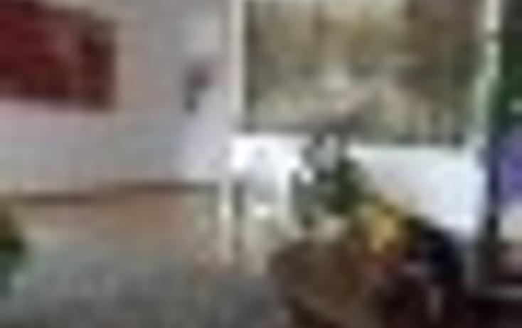 Foto de departamento en venta en  , lomas de chapultepec ii sección, miguel hidalgo, distrito federal, 1663954 No. 05