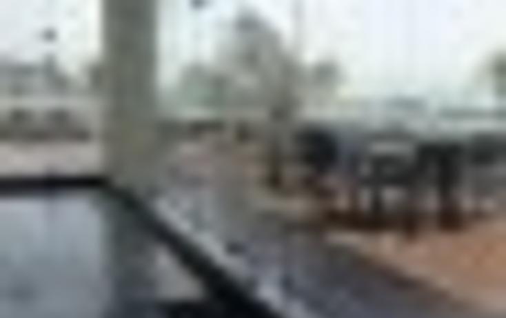 Foto de departamento en venta en  , lomas de chapultepec ii sección, miguel hidalgo, distrito federal, 1663954 No. 08