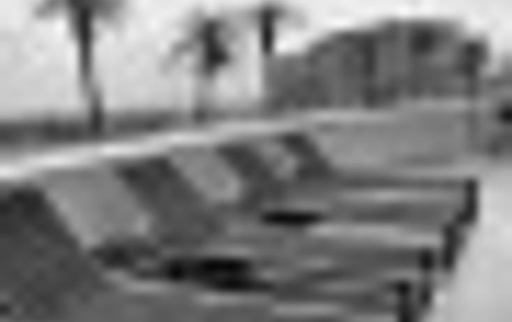 Foto de departamento en venta en  , lomas de chapultepec ii sección, miguel hidalgo, distrito federal, 1663954 No. 10