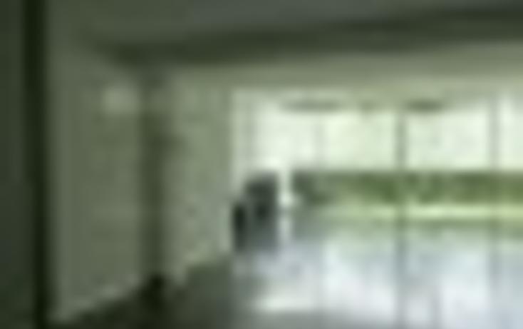 Foto de departamento en venta en  , lomas de chapultepec ii sección, miguel hidalgo, distrito federal, 1663954 No. 12