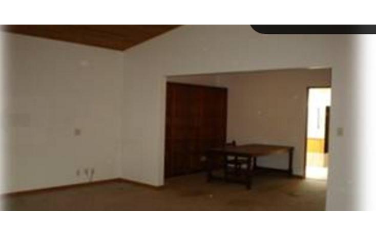 Foto de casa en renta en  , lomas de chapultepec ii sección, miguel hidalgo, distrito federal, 1834978 No. 07