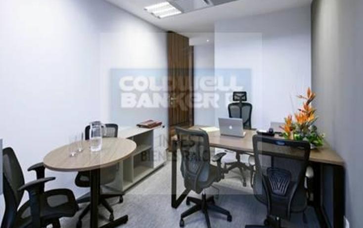 Foto de oficina en renta en  , lomas de chapultepec ii sección, miguel hidalgo, distrito federal, 1849750 No. 03