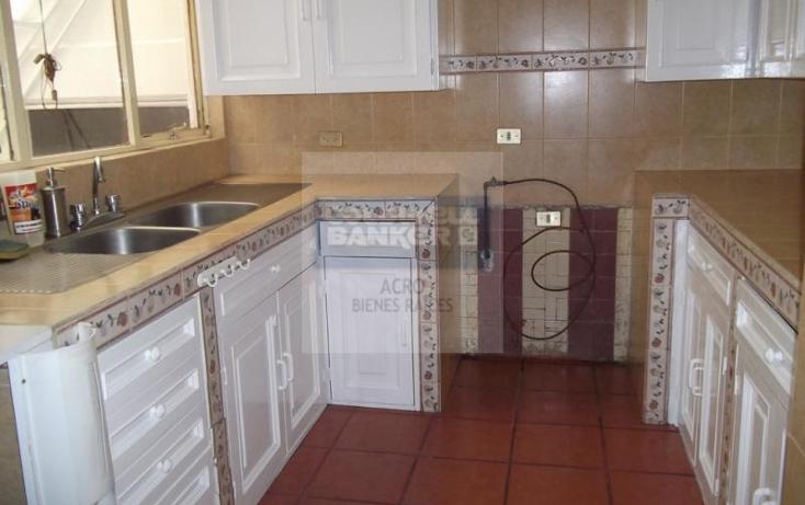 Foto de casa en renta en  , lomas de chapultepec ii secci?n, miguel hidalgo, distrito federal, 1850120 No. 08