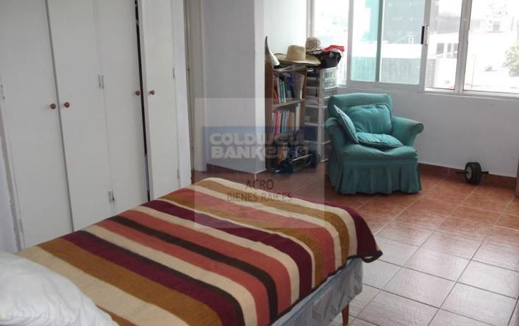 Foto de casa en renta en  , lomas de chapultepec ii secci?n, miguel hidalgo, distrito federal, 1850120 No. 10