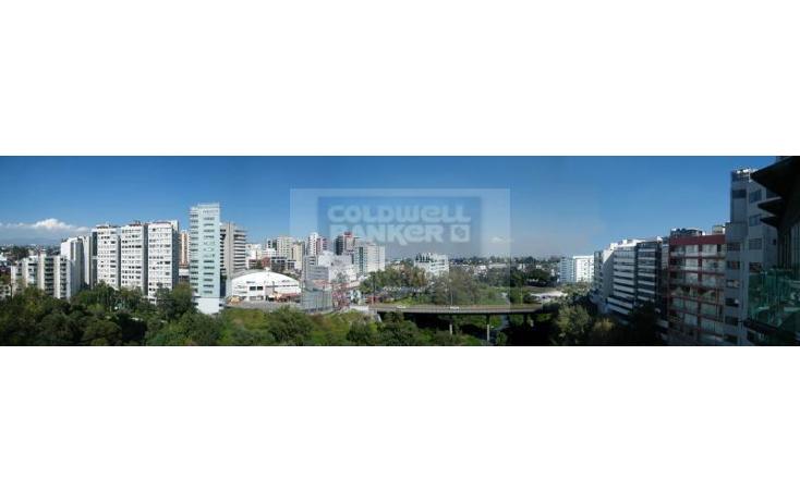 Foto de departamento en venta en  , lomas de chapultepec ii secci?n, miguel hidalgo, distrito federal, 1850406 No. 06