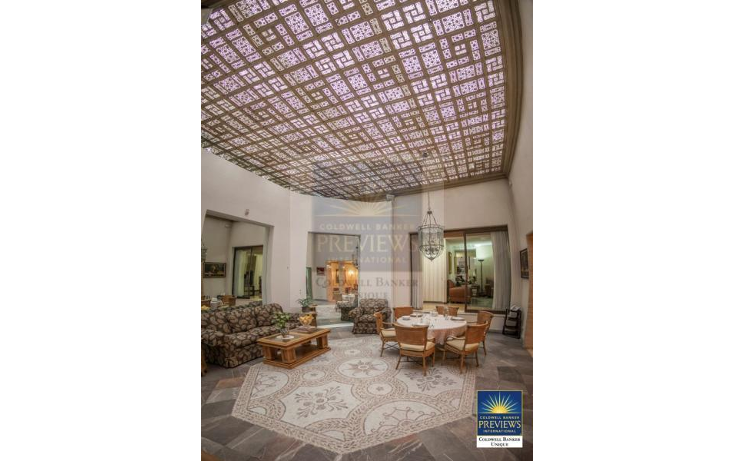 Foto de casa en venta en  , lomas de chapultepec ii secci?n, miguel hidalgo, distrito federal, 1852474 No. 05