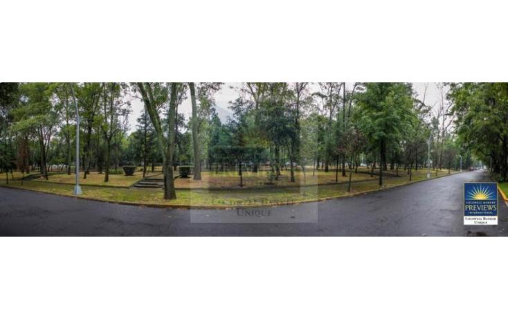 Foto de casa en venta en  , lomas de chapultepec ii secci?n, miguel hidalgo, distrito federal, 1852474 No. 06