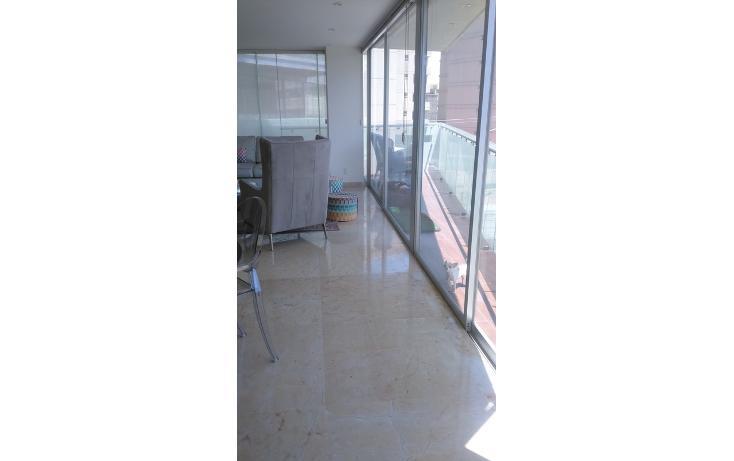 Foto de departamento en renta en  , lomas de chapultepec ii sección, miguel hidalgo, distrito federal, 1852890 No. 07