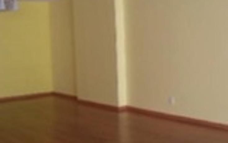 Foto de departamento en renta en  , lomas de chapultepec ii sección, miguel hidalgo, distrito federal, 1876422 No. 01