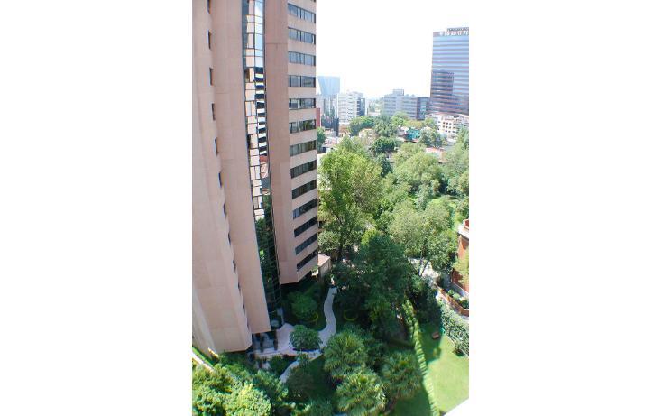 Foto de departamento en renta en  , lomas de chapultepec ii sección, miguel hidalgo, distrito federal, 1928225 No. 01