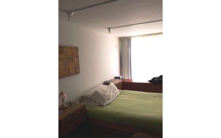 Foto de casa en venta en  , lomas de chapultepec ii sección, miguel hidalgo, distrito federal, 1986763 No. 10