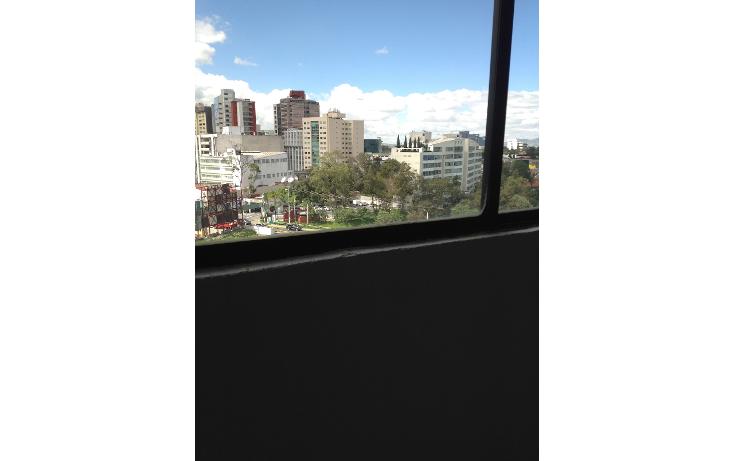 Foto de departamento en renta en  , lomas de chapultepec ii secci?n, miguel hidalgo, distrito federal, 2009704 No. 34