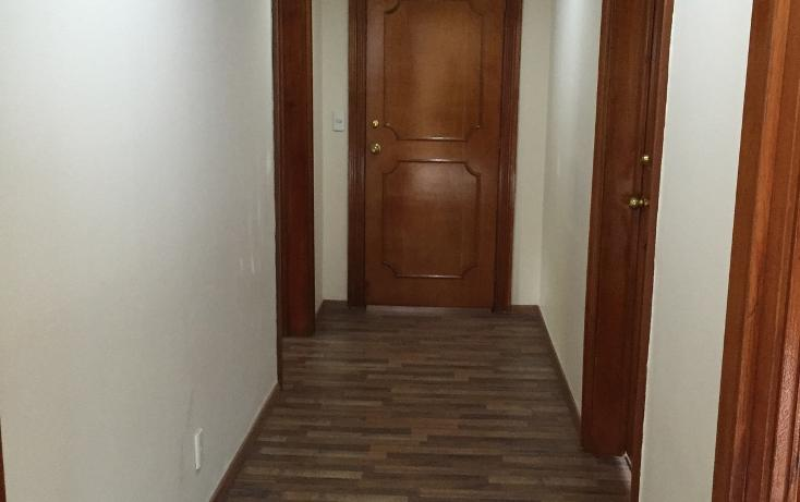 Foto de casa en renta en  , lomas de chapultepec ii sección, miguel hidalgo, distrito federal, 2022085 No. 20