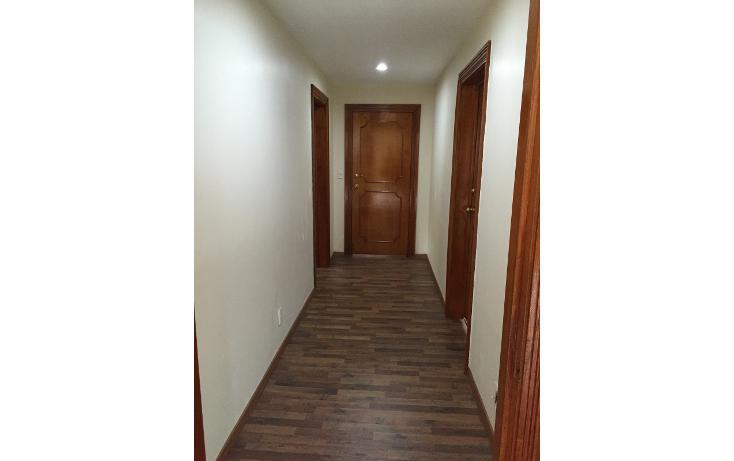 Foto de casa en renta en  , lomas de chapultepec ii sección, miguel hidalgo, distrito federal, 2022085 No. 21