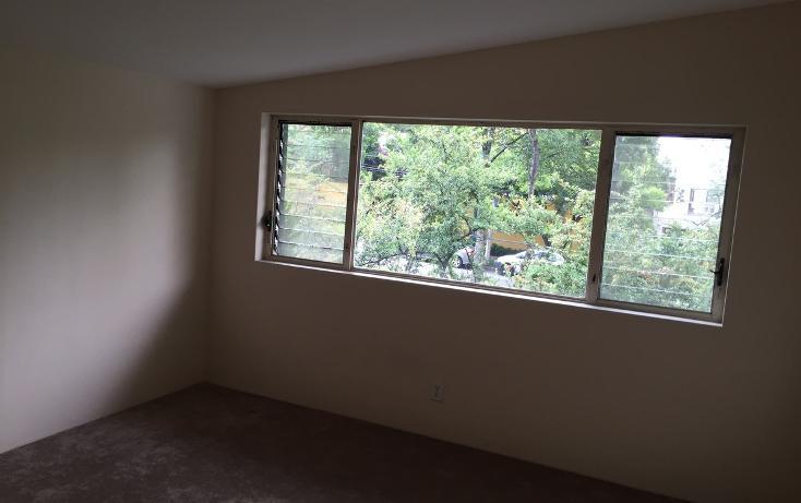 Foto de casa en renta en  , lomas de chapultepec ii sección, miguel hidalgo, distrito federal, 2022085 No. 22