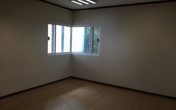 Foto de casa en renta en  , lomas de chapultepec ii sección, miguel hidalgo, distrito federal, 2022085 No. 24