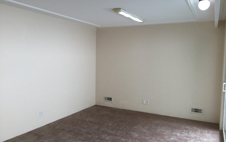 Foto de casa en renta en  , lomas de chapultepec ii sección, miguel hidalgo, distrito federal, 2022085 No. 29