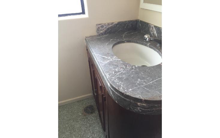 Foto de casa en renta en  , lomas de chapultepec ii sección, miguel hidalgo, distrito federal, 2022085 No. 33