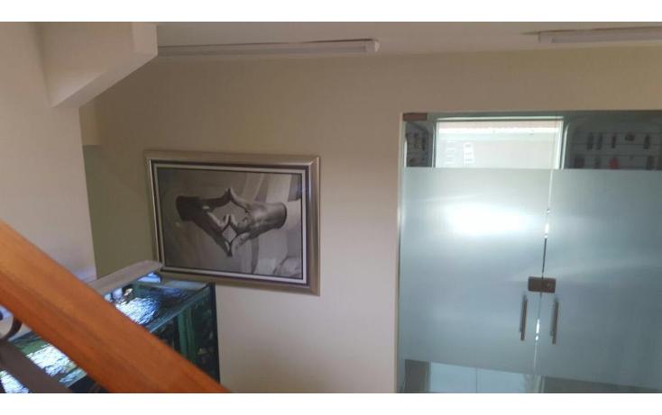 Foto de casa en renta en  , lomas de chapultepec ii secci?n, miguel hidalgo, distrito federal, 2043309 No. 11