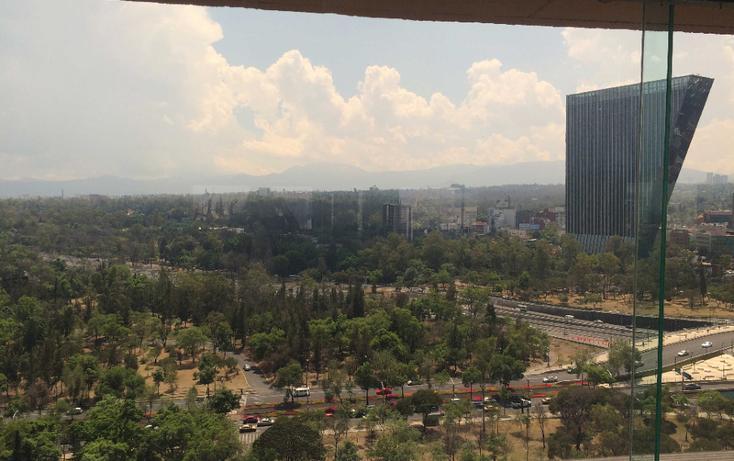 Foto de oficina en renta en  , lomas de chapultepec ii sección, miguel hidalgo, distrito federal, 2493517 No. 02