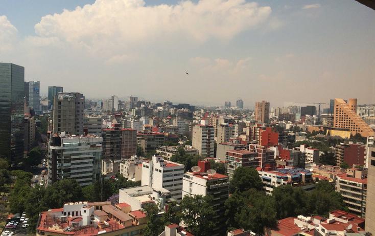Foto de oficina en renta en  , lomas de chapultepec ii sección, miguel hidalgo, distrito federal, 2493517 No. 03