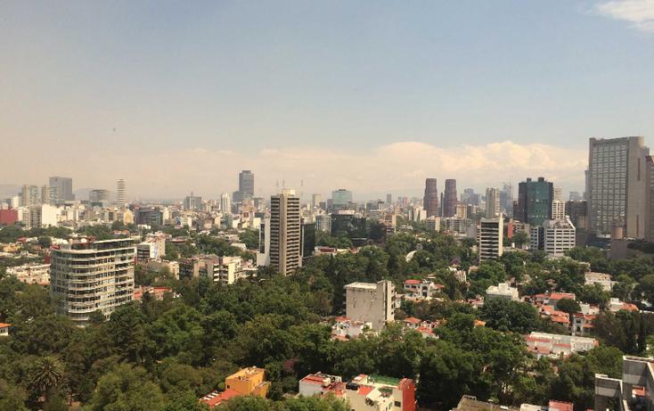 Foto de oficina en renta en  , lomas de chapultepec ii sección, miguel hidalgo, distrito federal, 2493517 No. 04