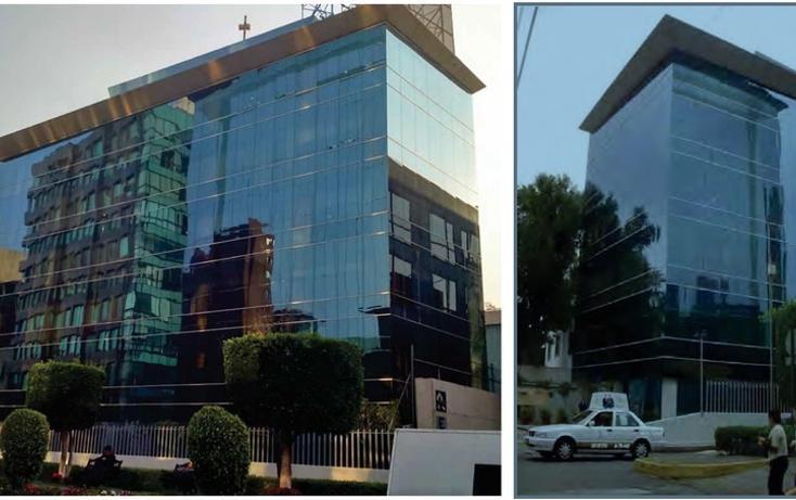 Foto de oficina en renta en  , lomas de chapultepec ii sección, miguel hidalgo, distrito federal, 2717521 No. 02