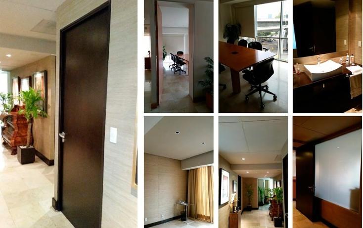 Foto de oficina en renta en  , lomas de chapultepec ii sección, miguel hidalgo, distrito federal, 2717521 No. 04