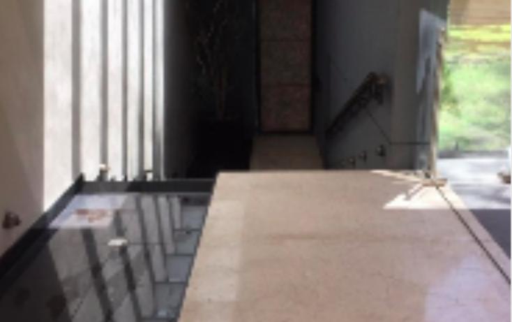 Foto de casa en venta en  , lomas de chapultepec ii sección, miguel hidalgo, distrito federal, 2728718 No. 04