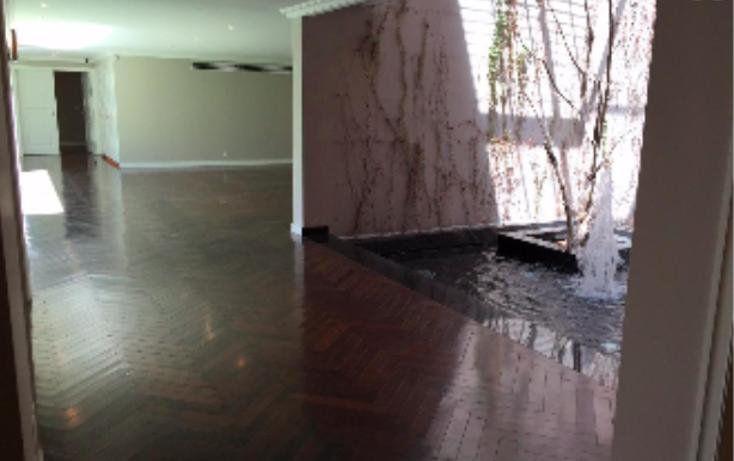 Foto de casa en venta en  , lomas de chapultepec ii sección, miguel hidalgo, distrito federal, 2728718 No. 09